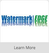 Watermark EDGE